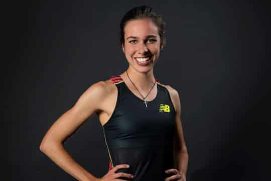 abbey d'agostino new balance